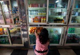 Asociación de comerciantes de Venezuela augura próximo quiebre de negocios