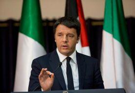 Tendencia del escrutinio oficial confirma derrota de Renzi en referéndum