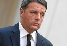 Renzi presentará su renuncia