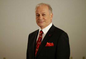 Candidato presidencial latino presenta demanda de fraude electoral en Florida