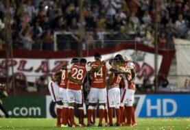 Santa Fe y Tolima definen el título de la Liga colombiana de fútbol