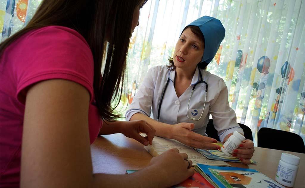 El contagio de VIH entre adolescentes podría aumentar un 60 %, alerta Unicef