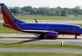 Southwest inaugura el próximo lunes vuelos regulares entre Tampa y La Habana