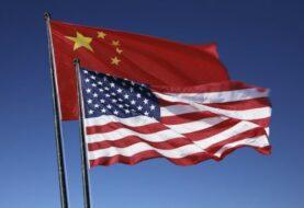 China alerta de deterioro de seguridad en Taiwán si EEUU cuestiona soberanía