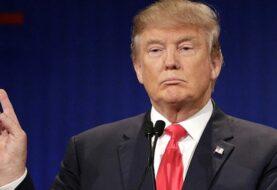 """Trump ataca a la ONU y dice que en lugar de resolver problemas """"los causa"""""""
