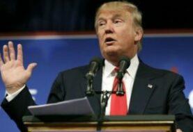 Trump le dice al primer ministro vietnamita que quiere estrechar lazos