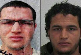 El tunecino buscado por el atentado en Berlín vivió y fue arrestado en Italia