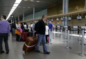 Colombianos prefieren viajar a España, Estados Unidos y México, según Aviatur