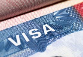 """Inmigrantes víctimas de violencia en espera por Visas """"U"""" en EEUU"""