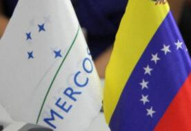 """Venezuela """"entrega"""" su polémica presidencia del Mercosur"""
