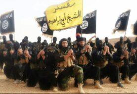 Unos 50.000 yihadistas del EI han muerto en Siria e Irak, según el Pentágono