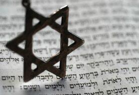 Israel impide inmigrar a tres familias de venezolanos convertidos al judaísmo