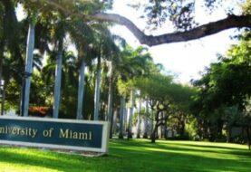 """Universidad de Miami realza importancia de las """"habilidades transversales"""""""
