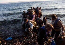 Al menos 180 muertos en el Mediterráneo según testimonios recogidos por ACNUR