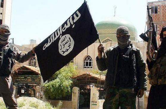"""Al Qaeda insta a """"lobos solitarios"""" a atacar EEUU, Francia y Rusia"""