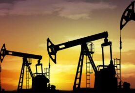Petróleo venezolano registra caída de 84 centavos y cierra en 44,82 dólares