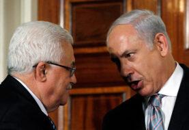 Rusia y palestinos insisten en la reunión entre Abás y Netanyahu en Moscú