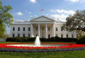 La Casa Blanca defiende la teoría de Trump sobre votos ilegales en elecciones