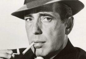 Vigente Humphrey Bogart a sesenta años de su muerte