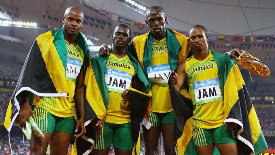 Usain Bolt es despojado del oro en Pekín 2008 por caso de dopaje
