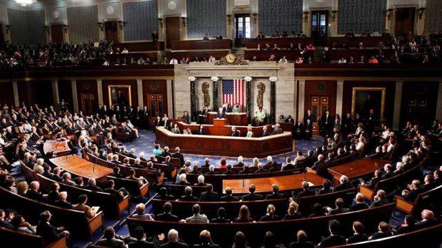 Cámara baja de EEUU vota a favor de prohibir financiación federal para aborto