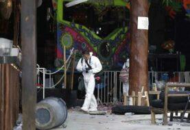 Extorsión del narco y venta de drogas, un secreto a voces en Playa del Carmen