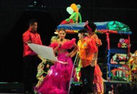 Barranquilla se sumerge en el Carnaval con la Lectura del Bando