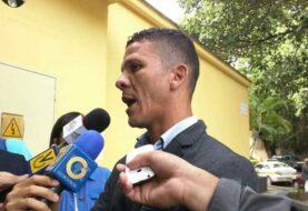 Denuncian detención de un diputado opositor por la inteligencia venezolana