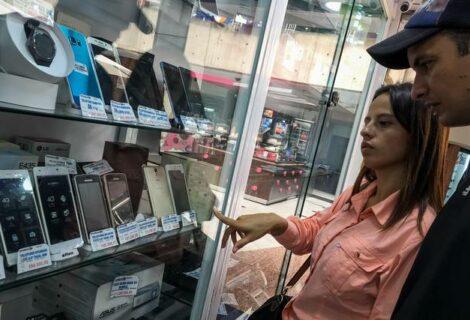 OnePlus presenta el nuevo OnePlus Nord 2