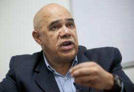 Oposición venezolana dice que nuevo gabinete es la sectarización del Gobierno