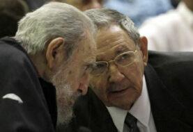 No hay alternativa al castrismo en Cuba, según subdirector del KGB soviético