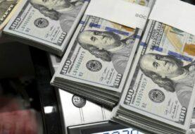 Las reservas internacionales de Venezuela cayeron 32,78 % al cierre de 2016
