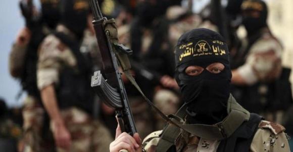 Estado Islámico perpetró 1.112 atentados suicidas en 2016, según agencia afín