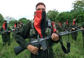 Grupo armado retiene a 8 personas en región fronteriza con Venezuela