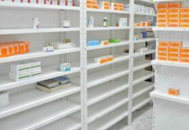 Federación Farmacéutica Venezolana cifra escasez de medicinas en un 85 %