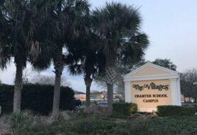 Dos estudiantes detenidos por supuesto plan de matanza en colegio de Florida