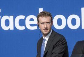 Facebook anuncia ofensiva en Alemania contra noticias falsas