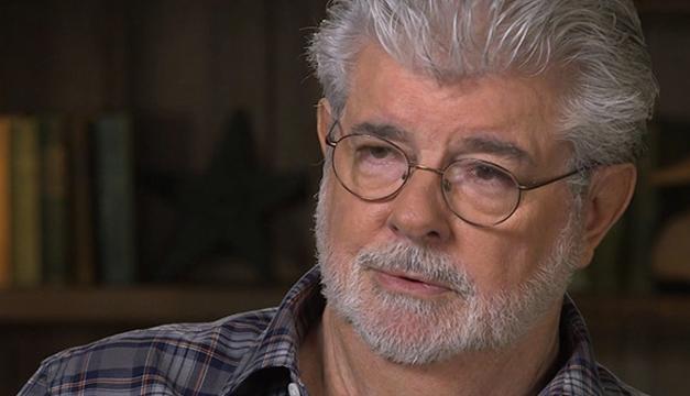 George Lucas tendrá museo en Los Ángeles que costará mil millones de dólares