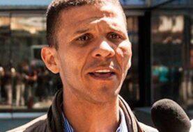 Diputado detenido en Venezuela portaba arma y explosivos, según Gobierno