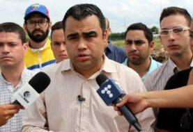 Primero Justicia denuncia detención de concejal en el estado Zulia