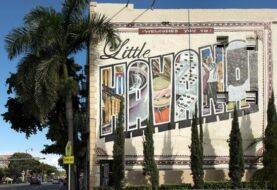 Barrio La Pequeña Habana de Miami es designado Tesoro Nacional de EEUU