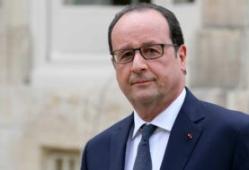 """Hollande advierte de que Francia será socio """"fiable pero autónomo"""" de EEUU"""