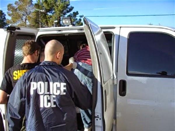 Condado de Miami Dade acatará órdenes federales para detención de inmigrantes
