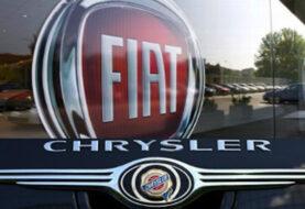 Fiat Chrysler anuncia una inversión de 1.000 millones de dólares en EE.UU.
