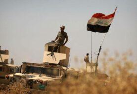 Fuerzas iraquíes arrebatan al EI otros tres barrios en Mosul