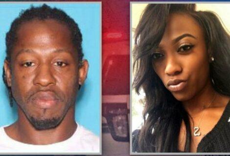 Ofrecen 60.000 dólares por captura de hombre que mató a policía en Orlando