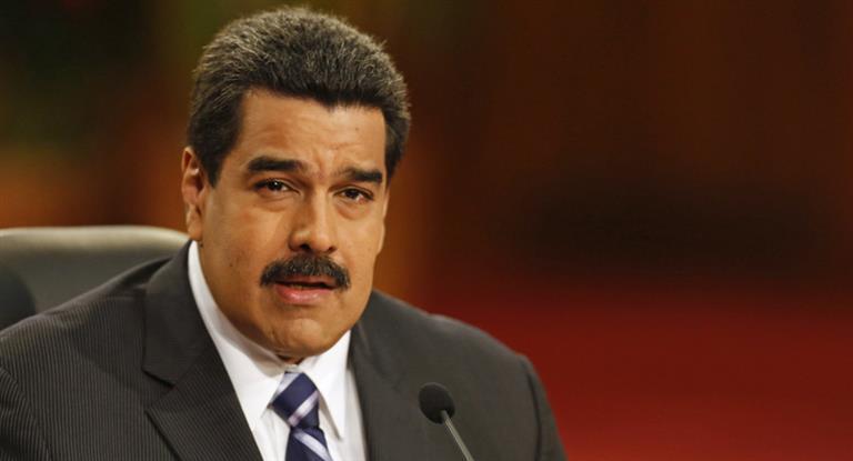Maduro anuncia hoy la circulación de los nuevos billetes y amplía vigencia el de 100