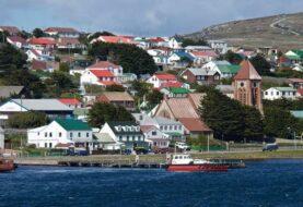 """Argentina reafirma soberanía Malvinas tras 184 años de """"usurpación"""" británica"""
