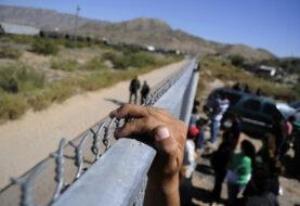 Frontera mexicana prefiere dar dólares a Trump que pagar la gasolina de Peña