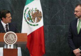 México busca diálogo con EE.UU. sin confrontación ni sumisión ante nueva era